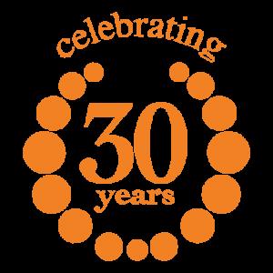 30th_orange