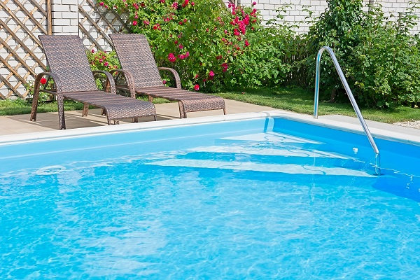 Tips for Enjoying Your Pool and Keeping Your Energy Bills Down