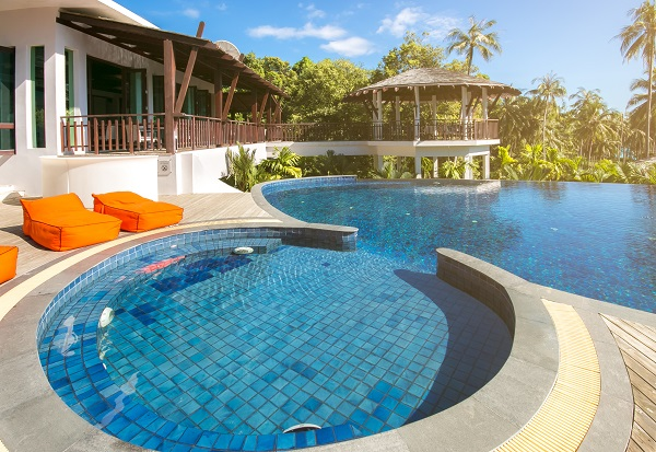 How to Get Your Inground Swimming Pool Ready For Summer