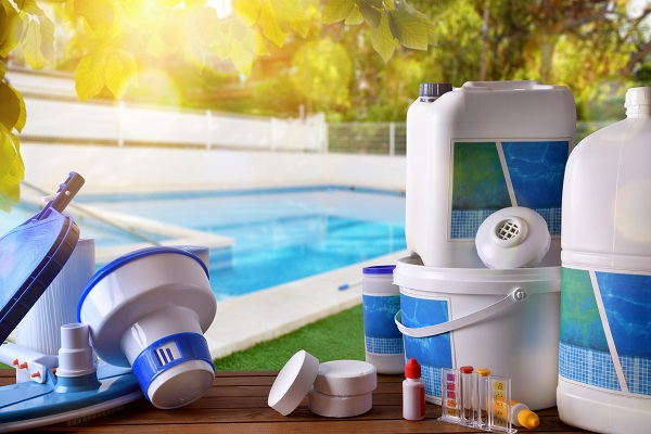 The Most Popular Products for Owners of New Inground Pools